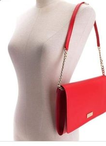 Adorable Kate Spade purse